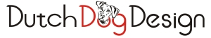 Dutch Dog Design logo