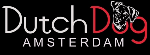 Dutch Dog Amsterdam logo